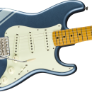 Fender Fsr Traditional '50s Strat