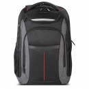 Gravity Laptop Bagpack