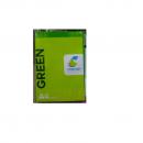 A4 Century Paper Green