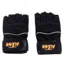 Ktm Half Glove Hgph-001