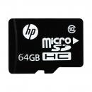 64 Gb Memory Card Micro Sd