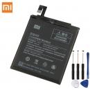 Xiaomi Redmi Y3 Battery