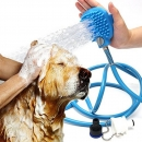 Pet Shower Sprayer