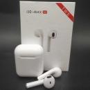 I10 Max Tws Earbuds Bluetooth