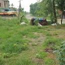 Land On Sale At Maina Chowk At Ratnanagar Chitwan On The Way To Sauraha.