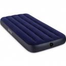 Intex Air Bed, Twin Size 68950