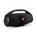 Jbl Boomboxblkeu Jbl(new) Speaker Headphone