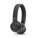 Jbl 400bt Headphone