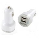 Car Charger (multi Usb Charger )