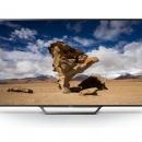55″ Sony Smart Tv Wifi / Full Hd /free Wall Mount