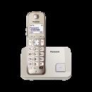 Kx-tge210 Panasonic Cordless Phone