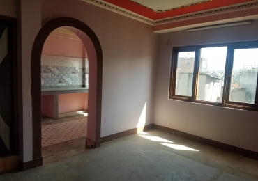 Flat on Rent at Shobha Nagar, Kusunti, Lalitpur 14