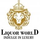 Online Liquor Store in Nepal – Liquor World