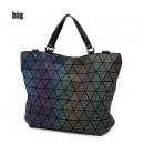 Luxury Women Handbag European Style Designer Big Totes Ladies Hand Bag