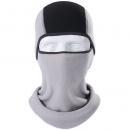 M1 Helmet Winter Ninja Mask