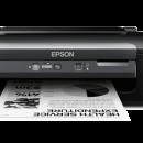 Epson Stylus M100(printer)