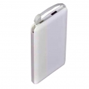 My Power Portable Slim 10,000 Mah Power Bank