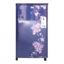 Lynex Refrigerator 100 Ltrs (lr-100)