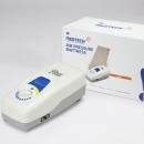 Medtech Air Pressure Mattress