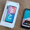 Xiaomi A3 Grey (6gb/128gb)