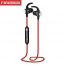 Fineblue Mate 9s Stereo Wireless Bluetooth Headset Deep Bass Sport Mus