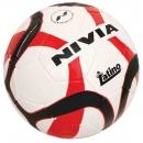 Football Nivia Latino