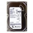 Seagate Barracuda 500 Gb Desktop Internal Hard Disk Drive