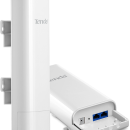 Tends  5 GHz 11 ac N433 Outdoor Point To Point To Point Cpe