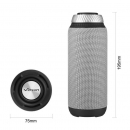 Vidson D6 20w Bluetooth 4.2 Wireless Water Cup Speaker Support Tf Card