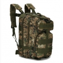 Oxford Military Casual Trekking Backpack