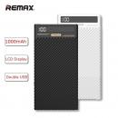 Remax Proda Pd P11 Castel Mobile Power Bank Dual Usb 10,000mah