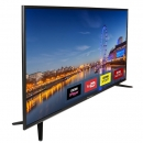 65″ Palsonic Branded Television New Arrival Big Screen
