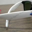Visit Nepal promotional sunglass