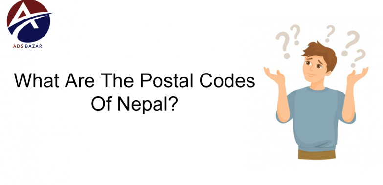 What Are The Postal Codes Of Nepal? – Know My Postal Codes