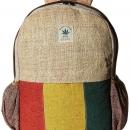 Quality Hemp Bag