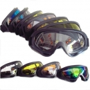Bike Dust Proof Nighvision Stylish Goggles