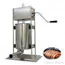 Sausage Making Machinne