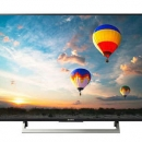 Sony Television Latest Updated 12 Kd-55x8000e