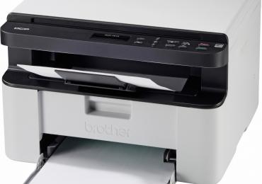 Brother Printer Dip 1510 3 In 1