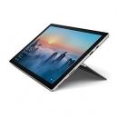Surface Pro 4 128gb