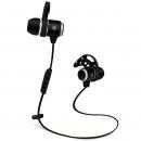 W-king S3 Wireless Bluetooth Headphone 4.1 Bluetooth Stereo Headset Sp