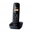 Kx-tg3411bx Panasonic Cordless Phone
