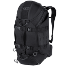 Large Sized Luggage Bag./ Tactical Duffle Bag