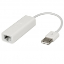 Usb To Ethernet Converter Cable