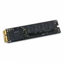 256gb Ssd Solid State Drive Macbook Air