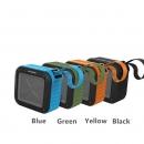 W-king S7 Outdoor Wireless Bluetooth Speaker