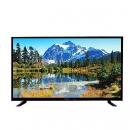 Wega 55″ 4k Led Smart Tv, Dled Hd Television, Double Glass