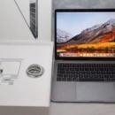 Macbook Pro I5 Retina Non Toch