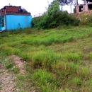Land on sale