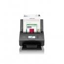 Brother Professional Desktop Document Scanner(wifi & Duplex) Ads 2600w